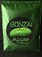 Bonzai Apple