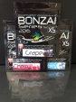 Bonzai – NEW Series