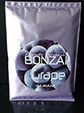 Bonzai Grape