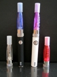 EVOD Battery GS-H2 Atomizer